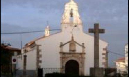 Los Barrios de Torrejoncillo se unen contra el virus