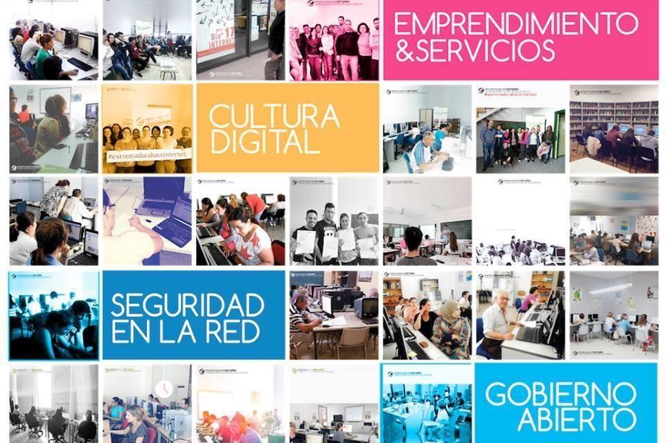 Taller de Competencias Digitales Básicas