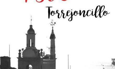 Moción del PSOE para reformar Pista de Atletismo en Tartán