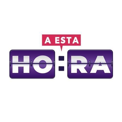 «A esta hora» de Canal Extremadura visitó Torrejoncillo