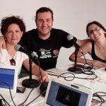 Salón del Caballo 2019-Radio Alfares