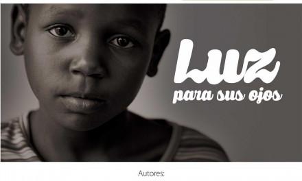 Exposición solidaria: «Luz para sus ojos»
