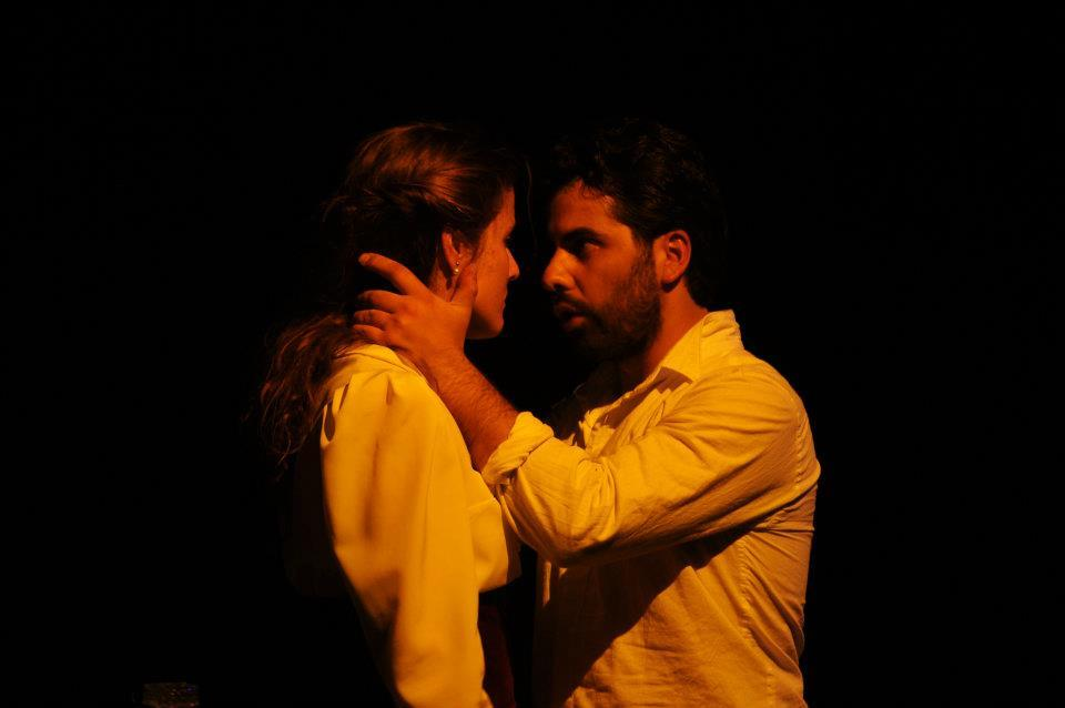 «La Señorita Guardesa» estará en el XXI Certamen Nacional de Teatro Ciudad de Coria