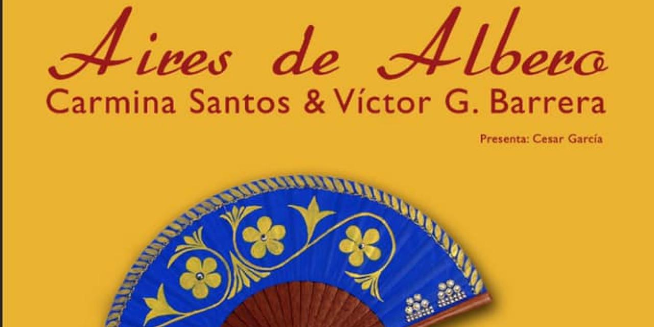 Aires de Albero