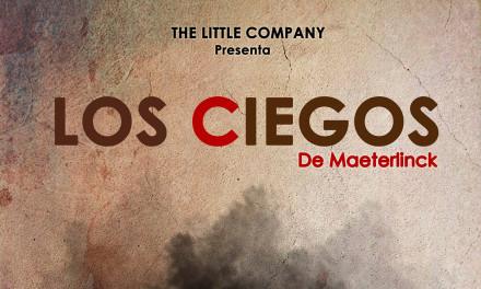 Muestra Curso de Teatro Infantil 2018-2019