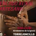 XV Mercado Rural Artesano