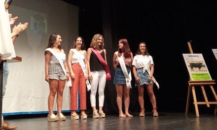 Programa de Fiestas de Agosto de Torrejoncillo 2019