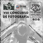 VIII Concurso de Fotografia del Maratón Artesanos