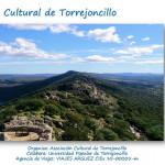 Ruta senderista a Monfragüe de la Asociación Cultural de Torrejoncillo