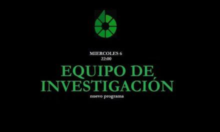 Muy pronto: «Operación Woyzeck»