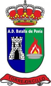 AD Batalla de Pavia