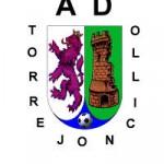 AD Torrejoncillo