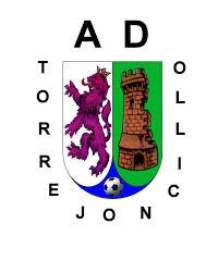 La AD Torrejoncillo se lleva el «Derby del Alagón»