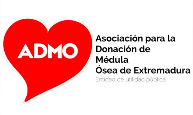 Maratón Artesanos una carrera solidaria en Torrejoncillo para concienciar sobre la donación de médula ósea