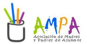 Nota de AMPA Batalla de Pavía