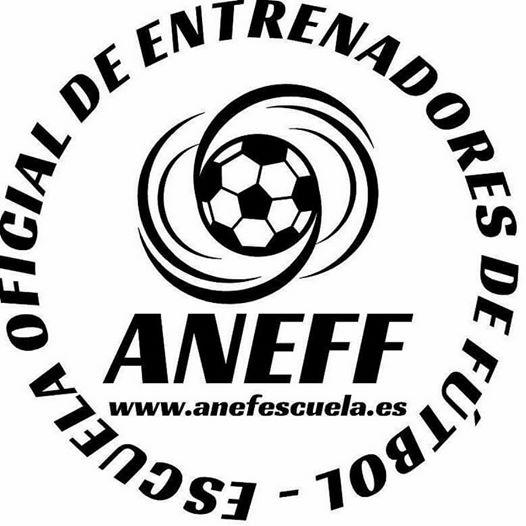 Un torrejoncillano será el director de la nueva oficina de ANEFF en Don Benito