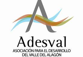 Abierto plazo de las 11º Convocatorias de ayuda Adesval