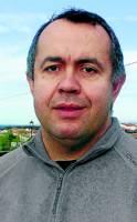 Una obra permitirá adecuar el cauce del Arroyo El Cura en Pescueza