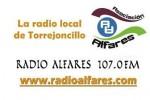 Alfares107