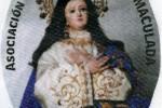 Liderazgo femenino y cooperativismo en Torrejoncillo