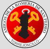 Suspendida la ruta ecuestre Amigos Romería San Pedro