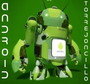 Android Torrejoncillo