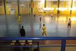 XII Torneo Anvi-Chopera de Fútbol Sala