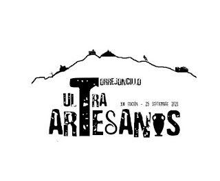 Vuelve Ultra Artesanos