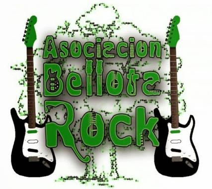 Nace Bellota Rock Radio