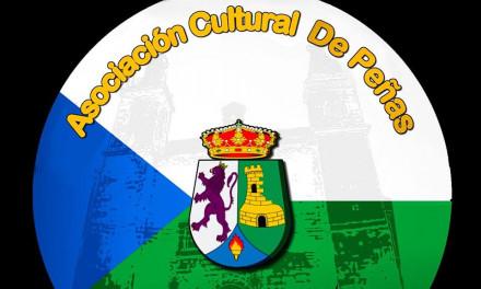Nuevo Logo para la Asociación Cultural de Peñas