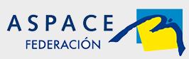 Aspace Federación