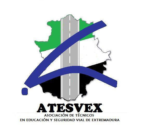 Atexvex galardonada con el Premio de la Policía Local