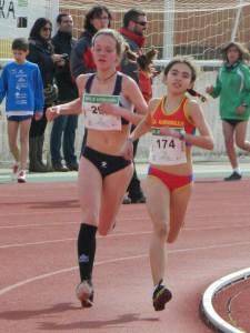 Atletismo 4