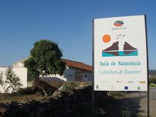 Cachorrilla acoge este verano la XX Escuela de Medio Ambiente de Extremadura
