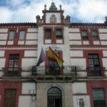 127000 euros para contrataciones en Torrejoncillo