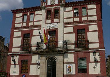 El Ayuntamiento de Torrejoncillo oferta seis puestos de trabajo
