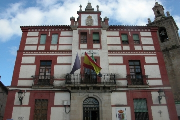 Torrejoncillo, contará con un nuevo programa de EMPLEO subvencionado al 100 % por el Servicio Extremeño Público de Empleo de la Junta de Extremadura, con 138.000,00€
