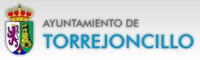 Formación para titulados Universitarios en Tic, Innovación y Comercio Electrónico