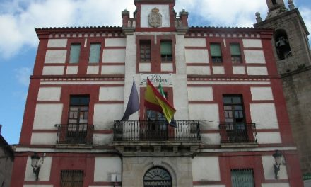 Apertura Plazo Solicitud Escuela Profesional La Dehesa
