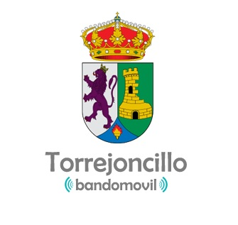 Nueva APP «Torrejoncillo informa»