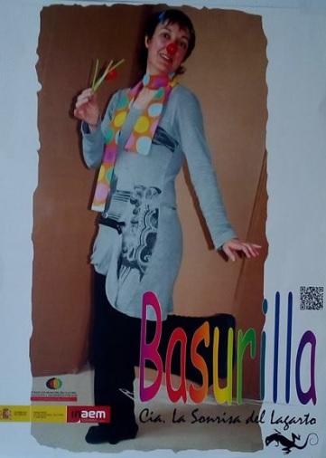 Basurilla