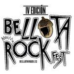 La Asociación Alfares sortea 2 Bonos para el BELLOTA ROCK FEST 2019