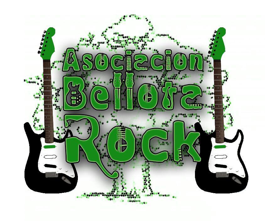Nota de prensa. III Concurso de bandas Bellota Rock Fest