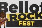 Bellota Rock Fest