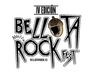 Ya tenemos ganador del sorteo de los dos bonos para el Bellota Rock Fest 2019