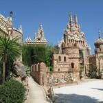 Benalmadena-Ciudad-Malaga