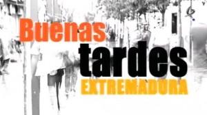 Buenas-Tardes-Extremadura