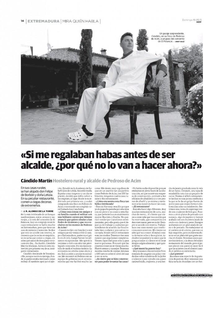 Cándido Martín 1-page-001