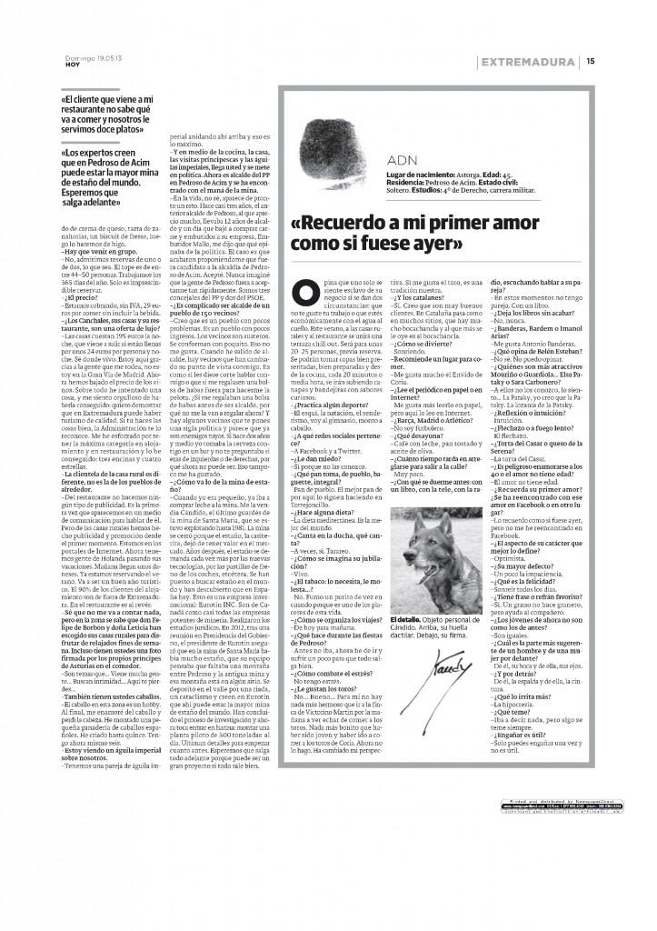 Cándido Martín 2-page-001