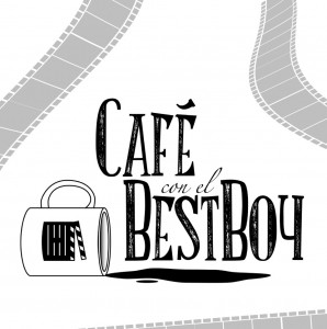 CAFE CON EL BESTBOY LOGO-01-01